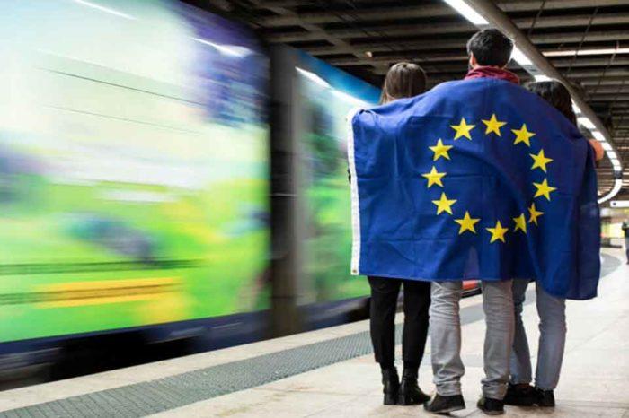 Το Erasmus+ωφελεί σημαντικά τόσο τους φοιτητές στη σταδιοδρομία τους όσο και τα πανεπιστημία