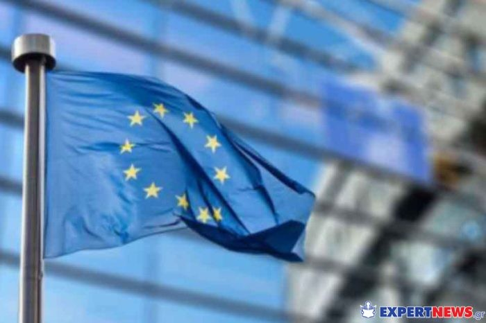 Το Ευρωπαϊκό Κοινοβούλιο 2019-2024