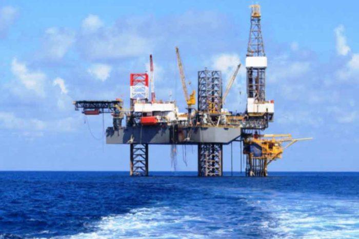 Οι επόμενες γεωτρήσεις στην Κύπρο,  θα πραγματοποθηθούν στα τεμάχια 6, 7 και 10 της κυπριακής ΑΟΖ