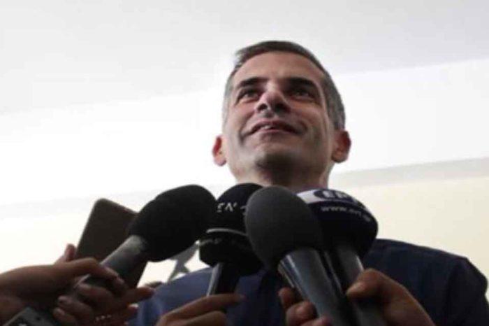 Σήμερα η Αθήνα δεν αλλάζει απλώς δήμαρχο, αλλά αλλάζει εποχή