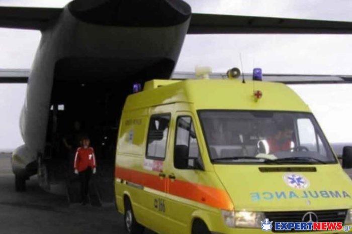Δωρεά από το Κοινωφελές Ίδρυμα Σταύρος Νιάρχος 300 εκ. ευρώ για την Υγεία