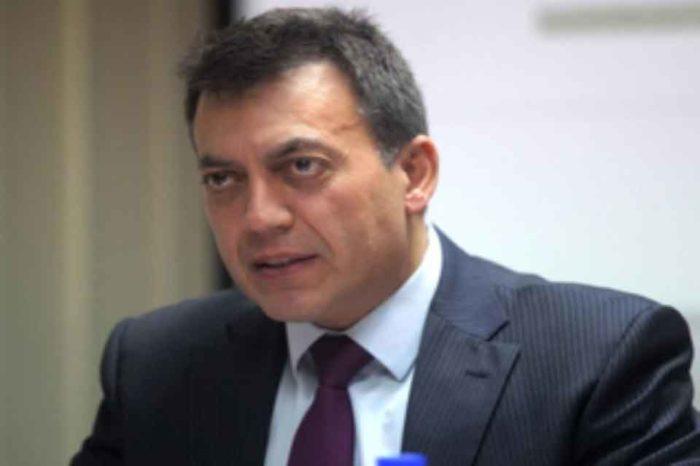 Ευτυχώς για την Ελλάδα, η περίοδος της διακυβέρνησης του ΣΥΡΙΖΑ τελειώνει