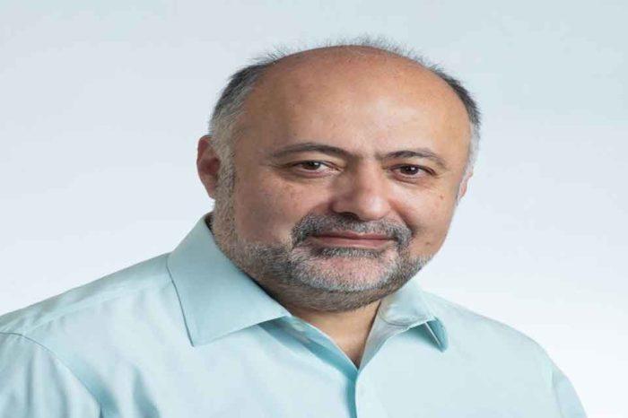 Ο Κυριάκος Μητσοτάκης είναι ένας σύγχρονος, φιλελεύθερος πολιτικός, με κοινωνική ευαισθησία