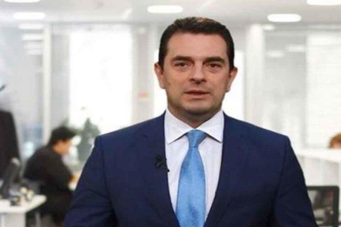Όργιο προκλητικών τροπολογιών στον χώρο της ενέργειας από την Κυβέρνηση του κ. Τσίπρα