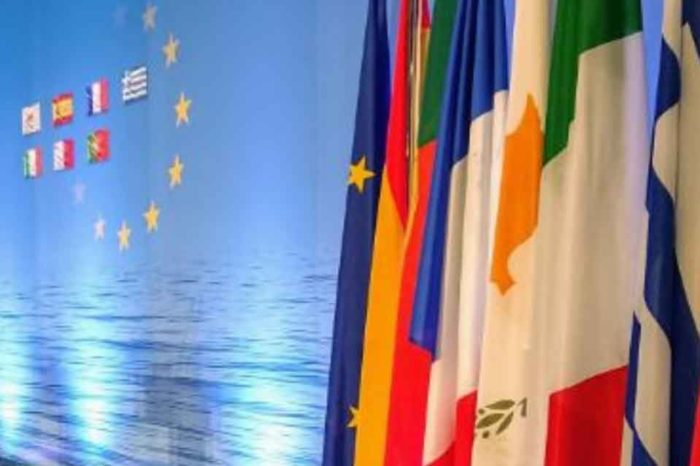Η σύνοδος κορυφής των επτά κρατών του ευρωπαϊκού νότου Med7