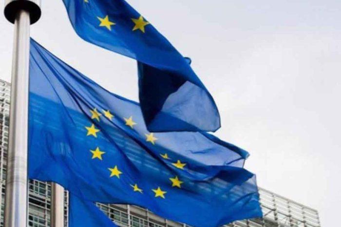 Σε διαβουλεύσεις οι ευρωπαίοι ηγέτες