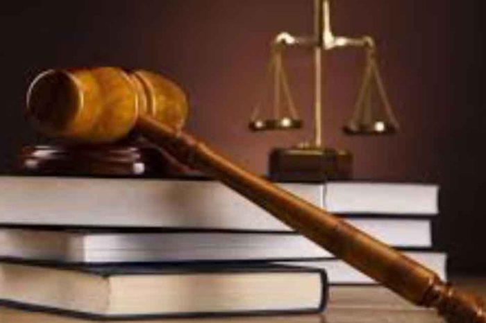 Η Ένωση Εισαγγελέων Ελλάδος , προτείνει την απόσυρσή  του νέου Ποινικού Κώδικα και Κώδικα Ποινικής Δικονομίας