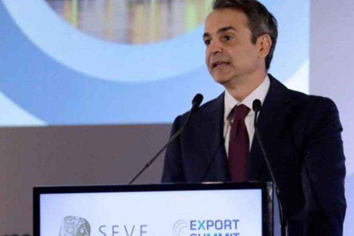 Η Ελλάδα μπροστά με αλήθειες επενδύσεις και ανάπτυξη