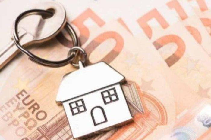Μείωση του ΕΝΦΙΑ ,μεσοσταθμική ελάφρυνση κατά 21,72% όλων ανεξαιρέτως των ιδιοκτητών ακινήτων