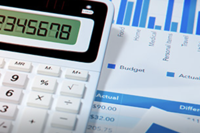 Oλες οι  τράπεζες να κινηθούν προς την επιβράβευση των συνεπών δανειοληπτών