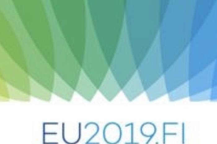 Η Φινλανδία ανέλαβε σήμερα την εναλλασσόμενη εξάμηνη προεδρία της ΕΕ