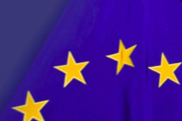 Σήμερα η επιλογή των προσώπων που θα καταλάβουν τς ηγετικές θέσεις στους Ευρωπαϊκούς Θεσμούς.