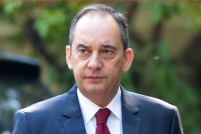 Η κυβέρνηση της Ν.Δ. έχει δημιουργήσει μια νέα δυναμική εικόνα της Ελλάδος στο εξωτερικό