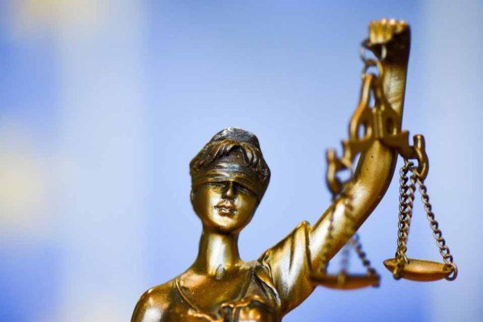 Η Ολομέλεια του Συμβουλίου της Επικρατείας, έκρινε αντισυνταγματικό το νόμο Κατρούγκαλου