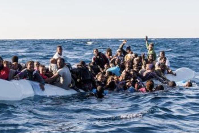Βερολίνο: Αναδοχή ως και 1.500 ασυνόδευτων ανηλίκων οι οποίοι βρίσκονται σε νησιά της Ελλάδας