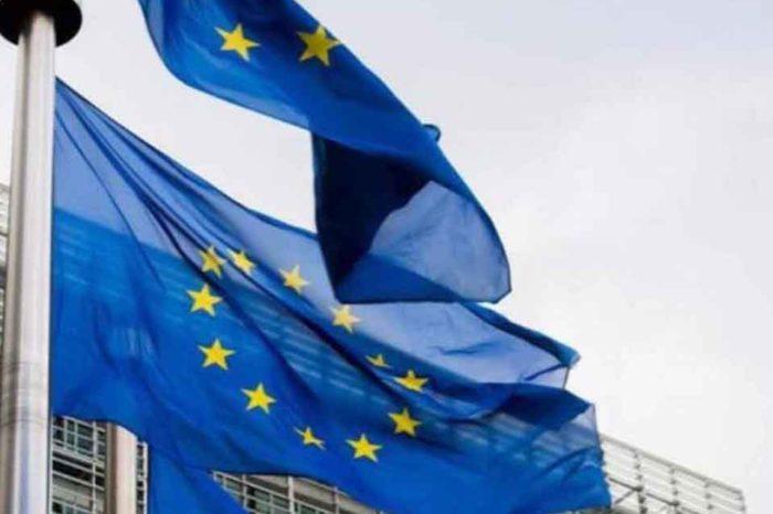 H Ε.Ε. χαιρετίζει την απόφαση της ελληνικής κυβέρνησης για την άρση των capital controls