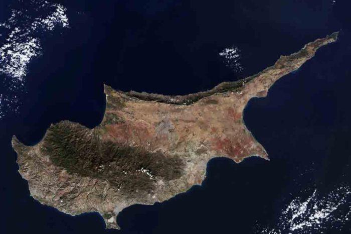 Η Τουρκία συνεχίζει να καταστρατηγεί το διεθνές δίκαιο