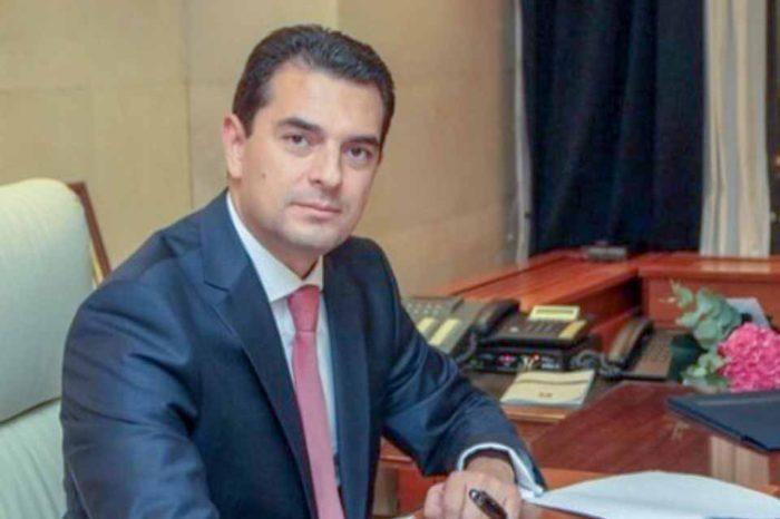 Μείωση του κόστους παραγωγής και ανάδειξητων συγκριτικών ποιοτικών πλεονεκτημάτων των ελληνικών προϊόντων