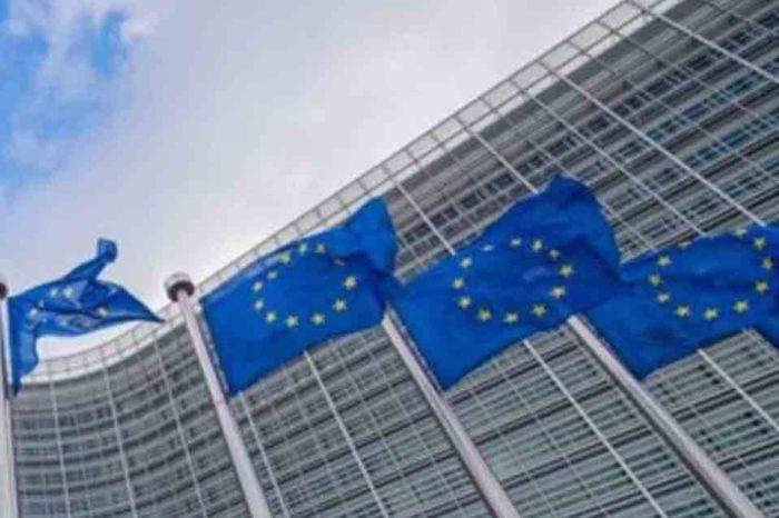 Το Ευρωπαϊκό Συμβουλίο, συνέρχεται στις 17-18 Οκτωβρίου στις Βρυξέλλες
