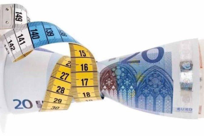 Η Ελλάδα είναι σε θέση να δανειστεί τόσο φτηνά όσο ποτέ