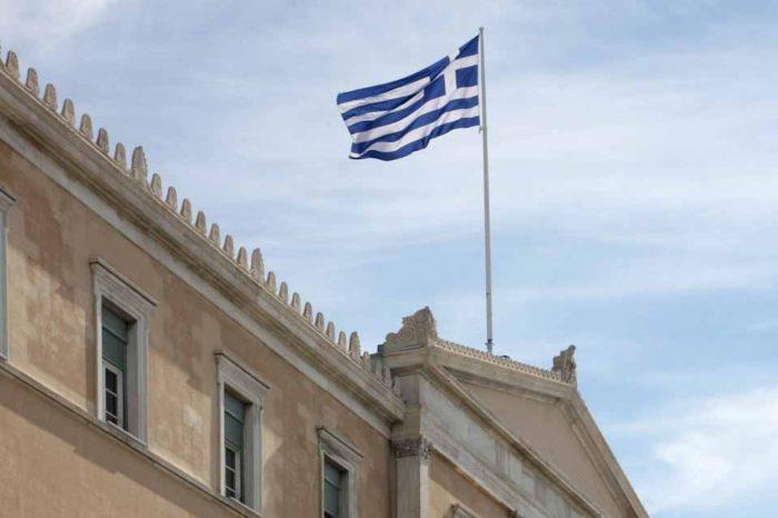 Σε τροχιά των προγραμματικών δηλώσεων της κυβέρνησης και της παροχής ψήφου εμπιστοσύνης η Βουλή