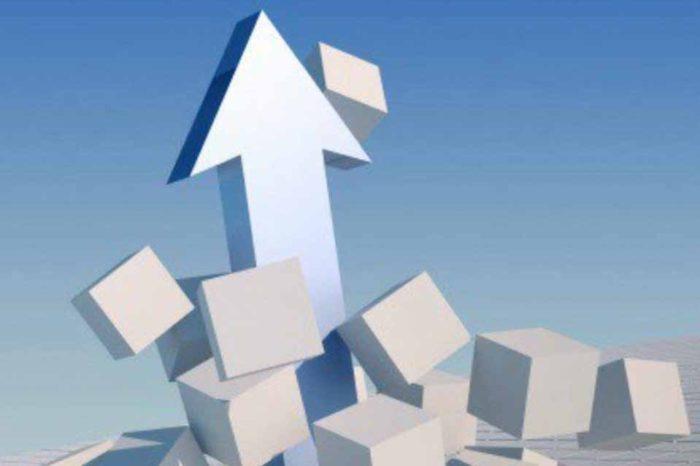 Η κυβέρνηση, με το ολοκληρωμένο  σχέδιό της θα επιτύχει υψηλή και διατηρήσιμη ανάπτυξη