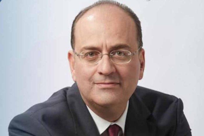 Μακάριος Λαζαρίδης: Στη σκευωρία Novartis εφόσον προκύψουν στοιχεία και για επιπλέον πρόσωπα το κατηγορητήριο μπορεί να επεκταθεί