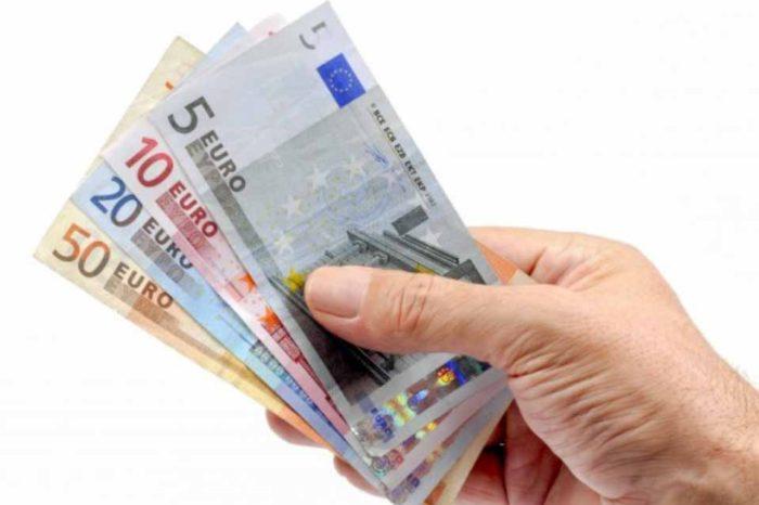 240.340 φορολογούμενοι έχουν ενταχθεί στη ρύθμιση των 120 δόσεων
