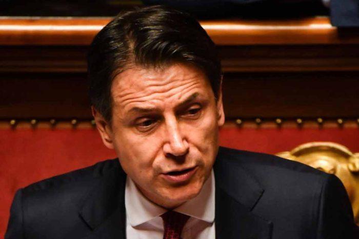 Σε τροχιά εκλογών η Ιταλία