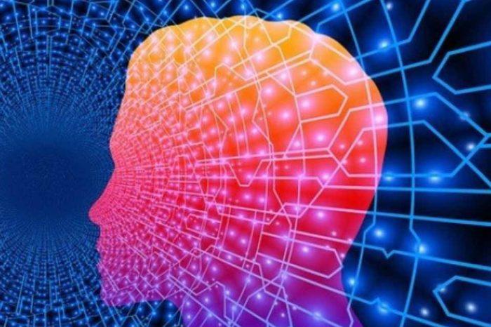 Δημιουργία Κέντρου Αριστείας στην Τεχνητή Νοημοσύνη