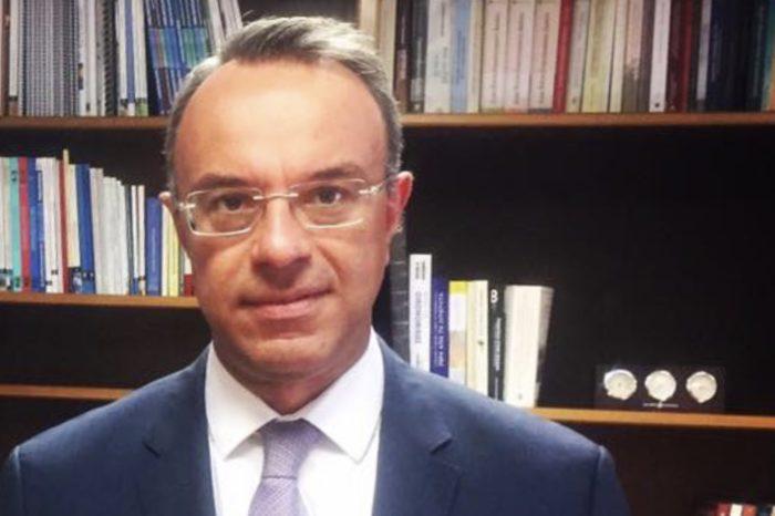Το θέμα της ταχύτερης αποπληρωμής, τμήματος του δανείου του ΔΝΤ,στο Eurogroup