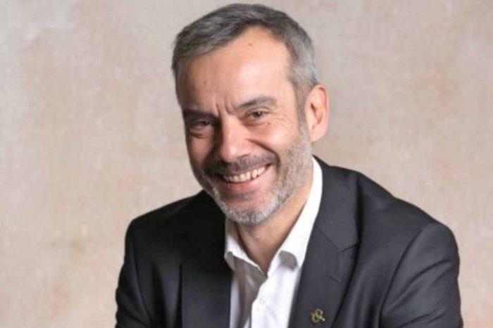 Ορκίζεται σήμερα ο νέος Δήμαρχος Θεσσαλονίκης