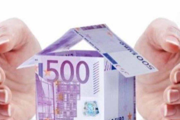 ΣΕΒ: Hελληνική οικονομία έχει εισέλθει σε σαφή φάση δυναμικής επανεκκίνησης