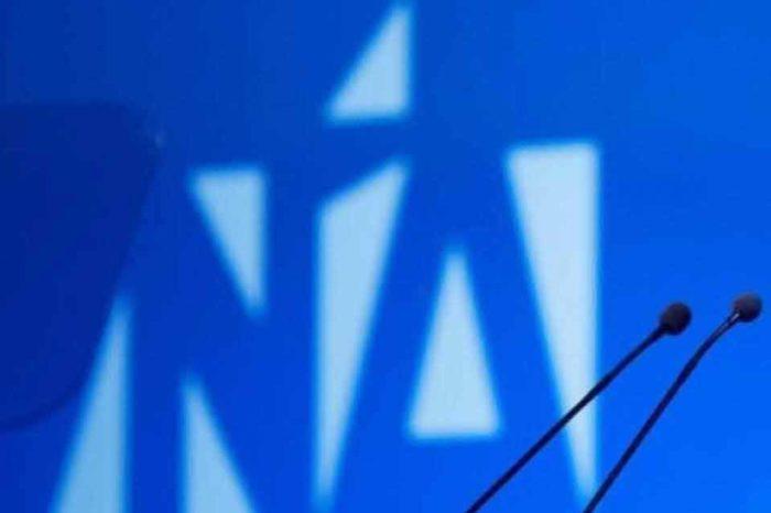 Ν.Δ. :  Ο κ. Τσίπρας θυμίζει καθημερινά πόσο ψεύτης και χαιρέκακος είναι