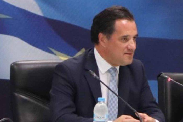 Η επένδυση του Ελληνικού είναι «κλειδί» για την αξιοπιστία της χώρα