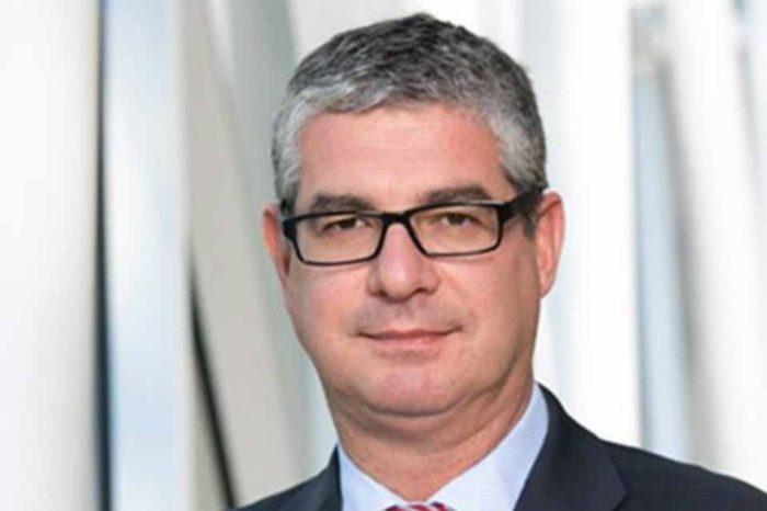 Γιάννης Τσακίρης : Στόχος μας είναι να φτάσουμε το 100% στην απορροφητικότητα του ΕΣΠΑ