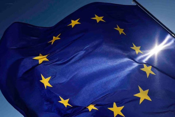 Ξεκινούν στις 30 Σεπτεμβρίου, στο Ευρωκοινοβούλιο οι ακροάσεις  των προτεινόμενων Επιτρόπων.
