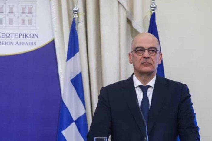 Η λογική των τετελεσμένων δεν δημιουργεί δίκαιο, παραβιάζει θεμελιώδεις ευρωπαϊκές αρχές