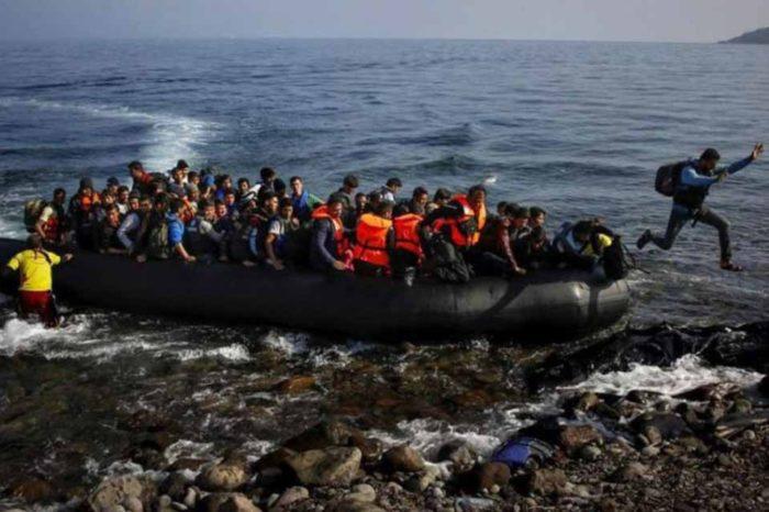 Ελλάδα, Κύπρος, Βουλγαρία, Κοινή πρωτοβουλία στο μεταναστευτικό