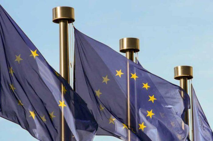 Ετοιμότητα της Ευρωπαϊκής Επιτροπής να βοηθήσει τις ελληνικές αρχές
