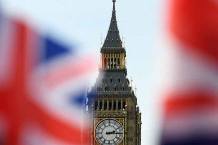 Οι βρετανικές προτάσεις δεν παρέχουν μια βάση για μια συμφωνία
