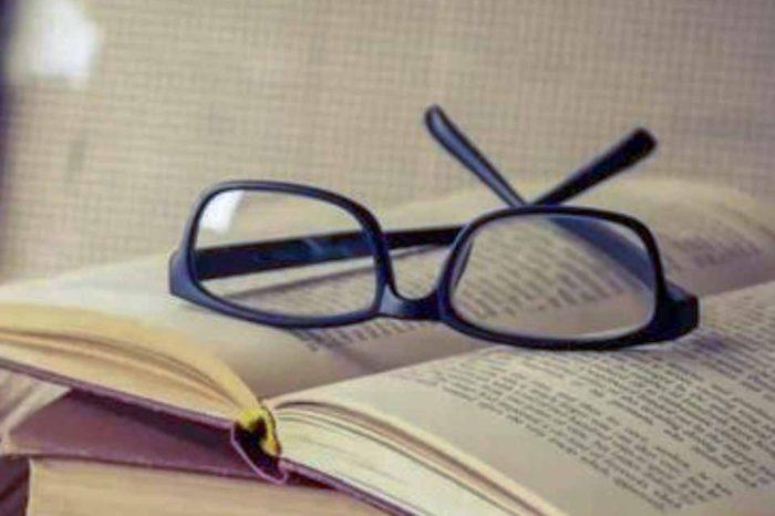 Απονομή των Κρατικών Βραβείων Λογοτεχνίας και Βραβείων Παιδικού Βιβλίου