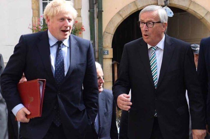 Εφαρμόσιμες προτάσεις για την αντικατάσταση του backstop στη συμφωνία για το Brexit