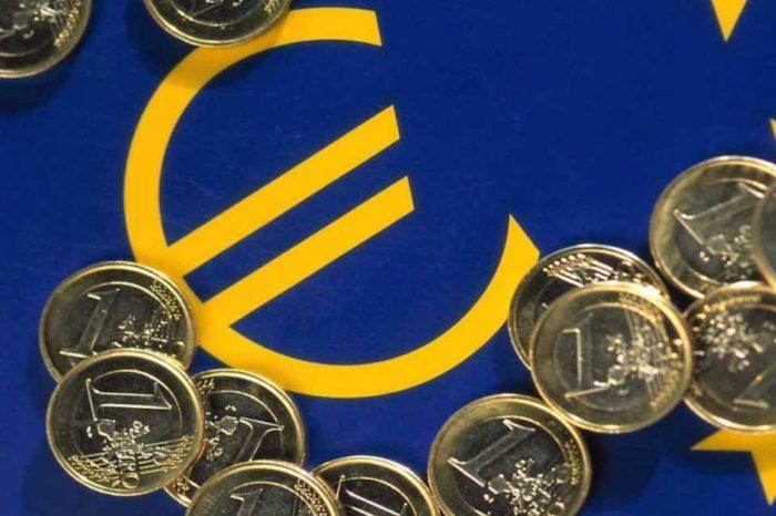 Θετική εισήγηση για την ενεργοποίηση, δέσμης  μέτρων ελάφρυνσης του ελληνικού χρέους