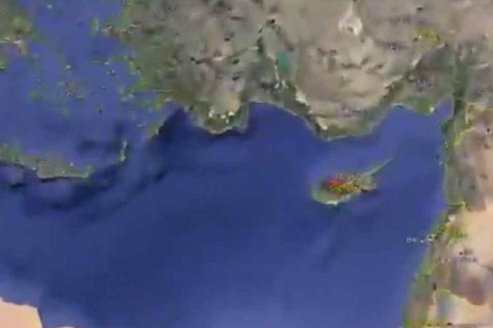Π.Προδρόμου : Η Κυπριακή Δημοκρατία ενεργεί και αναπτύσσει την ενεργειακή πολιτική της στη βάση του διεθνούς δικαίου