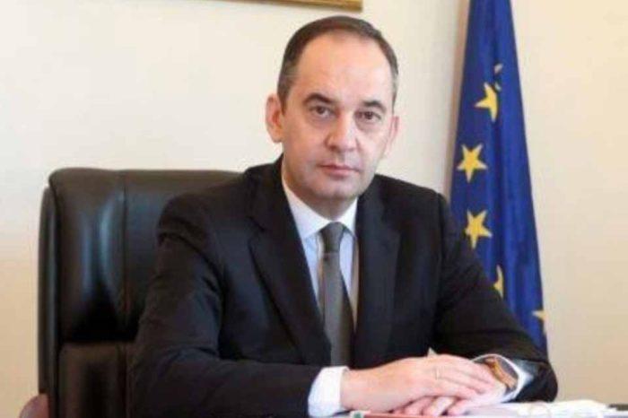 Η Τουρκία παραβιάζει συστηματικά τους όρους της συμφωνίας με την ΕΕ για το προσφυγικό