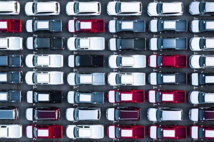 Φορολογικά κίνητρα για την αγορά αυτοκινήτων με μηδενικές εκπομπές ρύπων εξήγγειλε, ο Α. Βεσυρόπουλος