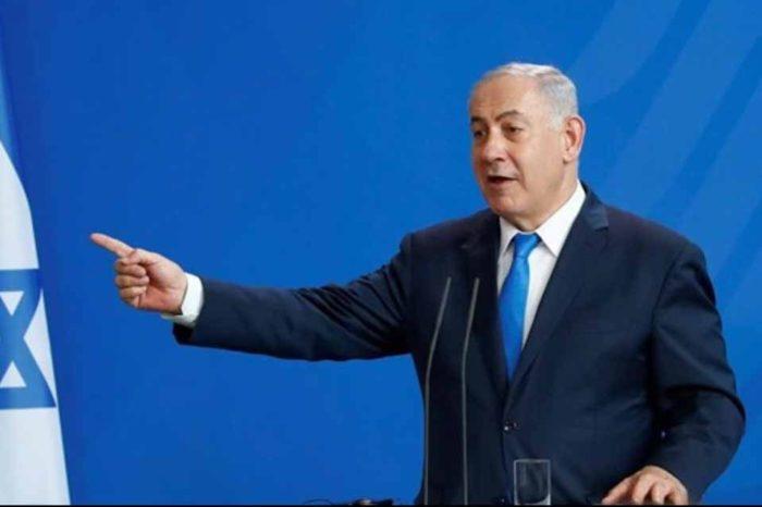 Ο Ρεουβέν Ριβλίν ζήτησε από τον  Νετανιάχου να σχηματίσει νέα κυβέρνηση