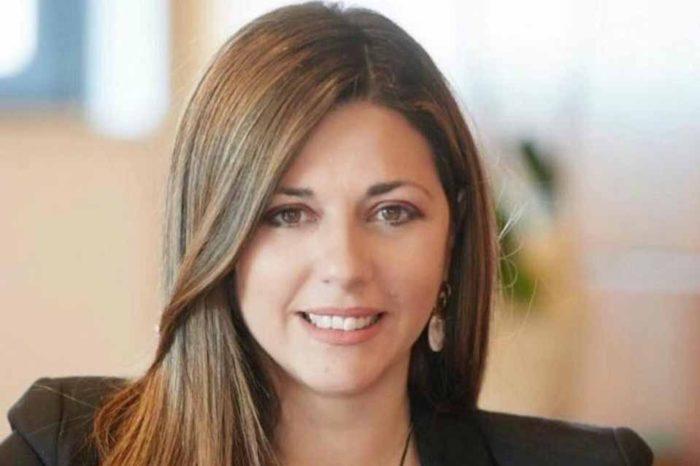 Σοφία Ζαχαράκη : Ποιοτική δημόσια εκπαίδευση και ίσες ευκαιρίες για όλους