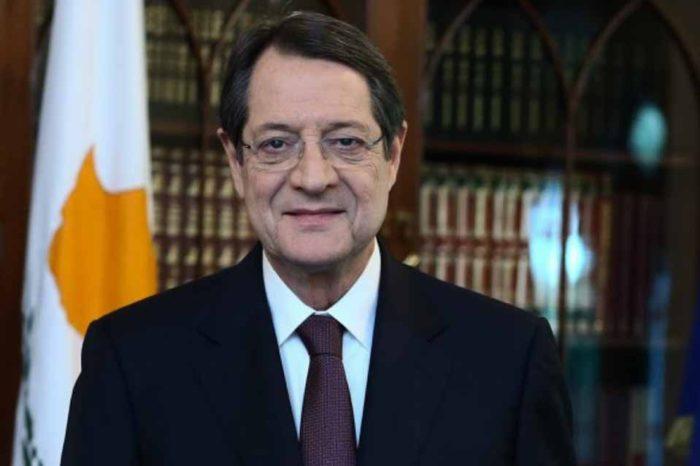 Δεν θα αφήσουμε αναπάντητες τις προκλήσεις της Τουρκίας